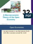 32 macroeconomic
