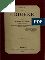 Origène.pdf