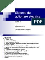 46872113-1-Sisteme-de-Actionare-Electrica[1]