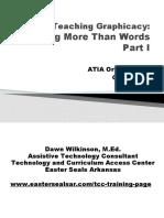 ATIA212-TeachingGraphicacyPt1.pptx
