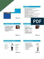 Chapter 4 - Servsafe_6e Edited.pdf