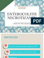 ENTEROCOLITIS1.pptx