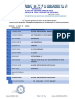 DRAFT CHIEF FINANCIAL 2020 actualizado.pdf