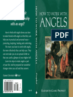 How-to-Work-with-Angels-Sample (1).pdf