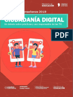 Cuadernillo_Ciudadania Digital 2019