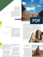 LaHerenciaDeLaArquitecturaTradicional.pdf