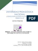 Olmedo Medina_Valeria_LEIyP_LT_B4A1