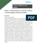 CLASE__1_pedagogia_critica