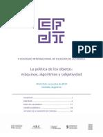 PROGRAMA X CFdT-2019-FINAL