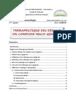 7_8_Thérapeutique_défauts_gingivaux_Dr_LEBEZE