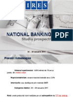 IRES_Raport_cercetare_National Banking_Index[1]