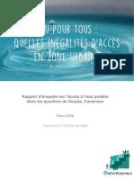 2020_03_acces-à-leau-pour-tous_rapport.pdf