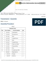 bv 12 h.PDF.pdf