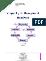 PCM_Train_Handbook