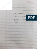 nushrat-surveying assignment - 21st dec 2020.pdf