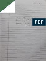 Adobe Scan 24 Oct 2020.pdf