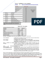 Doc Multiple unités (doc 1S-TS)