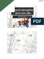 desarrollo neurocognitivo 2-6 años. Júlia Prieto Moyà.pdf