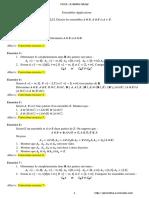 exercices-corriges-ensembles-et-applications