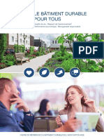 2015-05-Brochure_cadre_de_ref