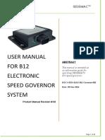 b12-user-manual-for-b12-governor.pdf