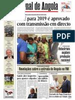 EDIÇÃO JA - 15.11.2018.pdf