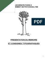Formats mémoires relu + image couverture.pdf