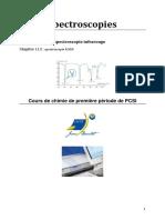 chapitre15_spectroscopieIR.pdf