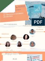AUDIT DU PROCESSUS CONTROLE DE GESTION (1)