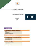9-+Contrôle+Interne+Concepts+et+définitions+2013