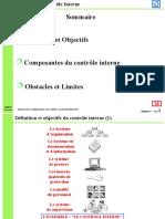 le controle interne (1)