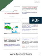 co  urs-hydro  logie-2-pdf-watermark.pdf