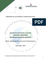 Manual PRL- DIGESA.pdf