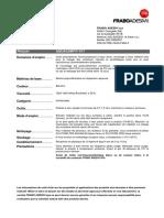aquagum_p017_rev_2_maroquinerie__fr__085538000_1143_02092016