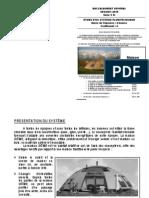 s-sciences-de-l-ingenieur-2010-metropole-sujet