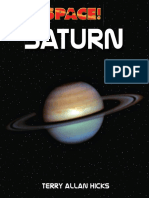 Saturn (2010).pdf