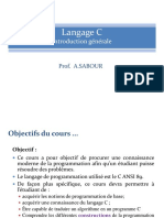 2- langage C partie I.pdf