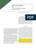 Evolucao historica dos dtos fundamentais.pdf