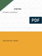 Clase05 actualizacion 2019-2.pdf