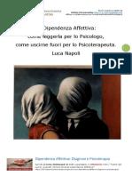 Ebook-gratuito-Dipendenza-affettiva