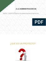 Clases 01 y 02 de Actualizacion Tele 2019-2.pdf