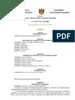 legea_privind_codul_de_con.7C1007948C4A4C268F6F96E79A083A89.a_fun.public_ro