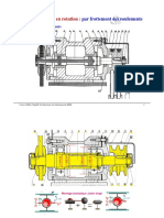 ASM_Chap4-Guidage-Rotation-Tech-Roulements-V01_Etudiants..pdf