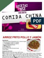 GUIA DIGITAL DE COMIDA CHINA VARIEDADES NICE.pdf