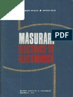 Masurari_electrice_si_electronice