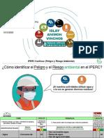 PELIGRO Y RIESGO AMBIETAL - IPERC Continuo (2)