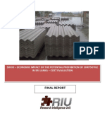 RIU Chrysotile Cement Roofing Economic _final Draft-53