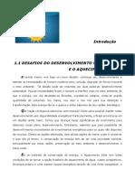 APOSTILA DE AQUECIMENTO REVISADA24112020.odt