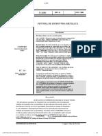 N-1550.pdf