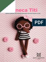ebook receitas amigurumi.pdf
